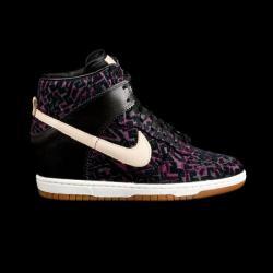 Nike Dunk Sky High (Women)