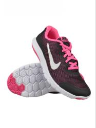 Nike Flex Experience 4 (Women)