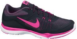 Nike Flex Trainer 5 Print (Women)