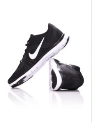 Nike Flex Trainer 6 (Women)