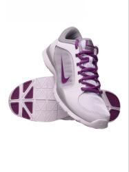 Nike Flex Trainer 4 (Women)