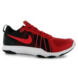 Nike Flex Aver Trainer (Man)
