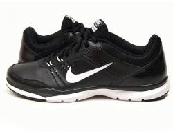 Nike Core Flex 3 (Women)