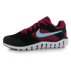 Nike Flex Raid (Women)