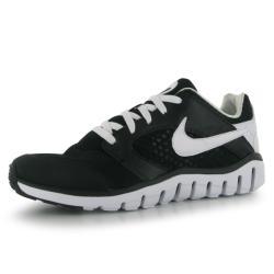Nike Flex Raid (Man)