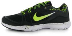 Nike Flex Trainer (Women)
