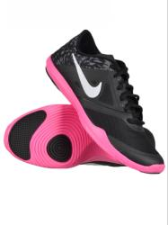 Nike Studio Trainer 2 Print (Women)