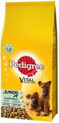 Pedigree Junior Maxi - Chicken 2x15kg