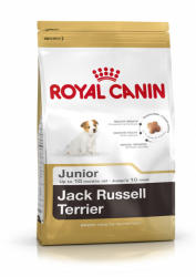 Royal Canin Jack Russell Terrier Junior 3kg