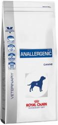 Royal Canin Anallergenic (AN 18) 8kg