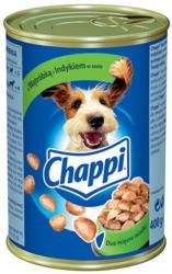 Chappi Chicken 400g