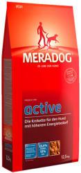 Mera Premium Active 12,5kg