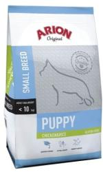 Arion Puppy Small Breed - Chicken & Rice 7,5kg