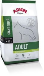 Arion Adult Giant Breed - Chicken & Rice 12kg