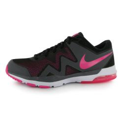 Nike Air Sculpt Trainer (Women)