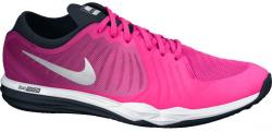 Nike Dual Fusion Trainer 4 Print (Women)