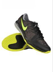 Nike Dual Fusion Trainer 3 (Women)