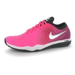 Nike Dual Fusion Trainer Print (Women)