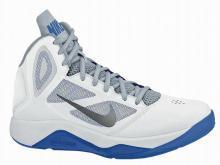 Nike Dual Fusion B. B (Man)
