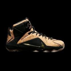 Nike Lebron XII Ext (Man)