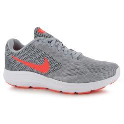 Nike Revolution (Women)