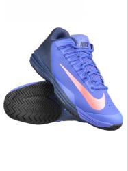 Nike Lunar Ballistec 1.5 (Man)