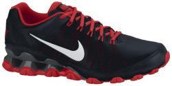 Nike Reax 9 Trainer (Man)