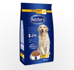 Butcher's Natural Nutrition - Chicken 10kg
