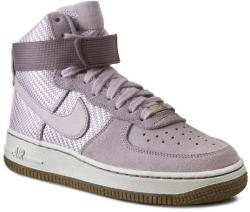 Nike Air Force 1 Premium High (Women)