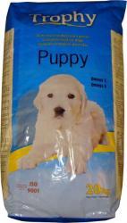 Trophy Puppy 30/12 20kg