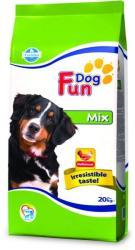 Fun Dog Mix 10kg