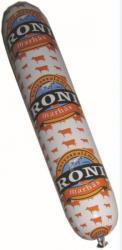 RONI Sausage - Beef 1kg