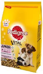 Pedigree Junior Mini - Chicken 11kg