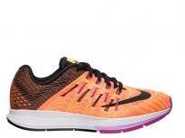 Nike Air Zoom Elite 8 (Women)