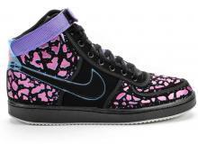 Nike Vandal Premium QS (Man)
