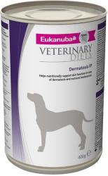 Eukanuba Dermatosis FP 12x400g