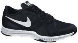 Nike Air Epic Speed (Man)