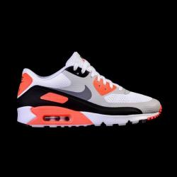 Nike Air Max 90 Ultra (Man)
