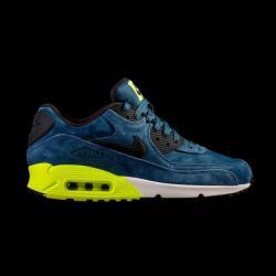 Nike Air Max 90 Premium (Man)
