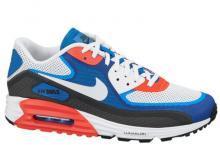 Nike Air Max Lunar 90 (Man)