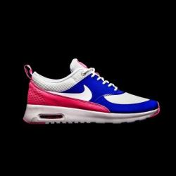 Nike Air Max Thea (Women)