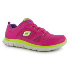 Skechers Flex Appeal Spring Fever (Women)