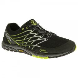 Merrell Bare Access Trail GTX (Man)