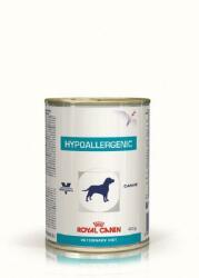 Royal Canin Hypoallergenic 12x400g