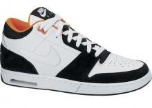 Nike Air Stepback (Man)