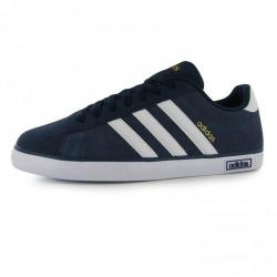 Adidas Derby Vulc (Man)