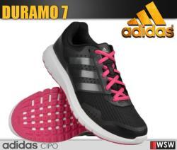 Adidas Duramo 7 (Women)