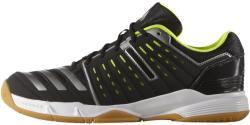 Adidas Essence 12 (Man)