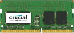 Crucial 8GB DDR4 2133MHz CT8G4SFS8213