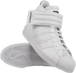 Adidas Superstar Up High (Women)